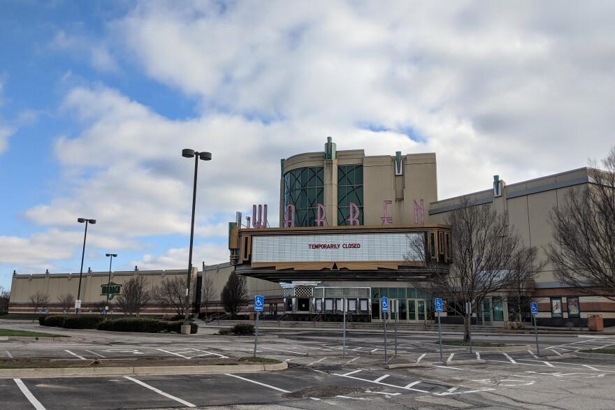 032420_BG_Coronavirus_WarrenTheater_Wichita.jpg