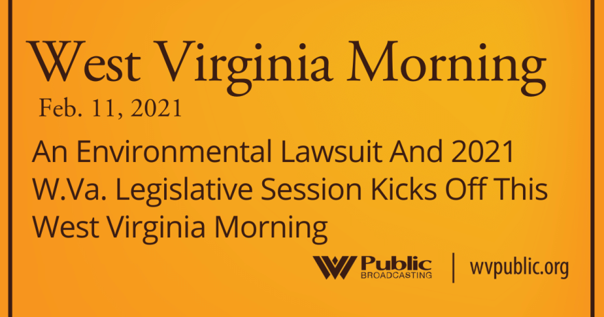 021121 Copy of West Virginia Morning Template - No Image.png