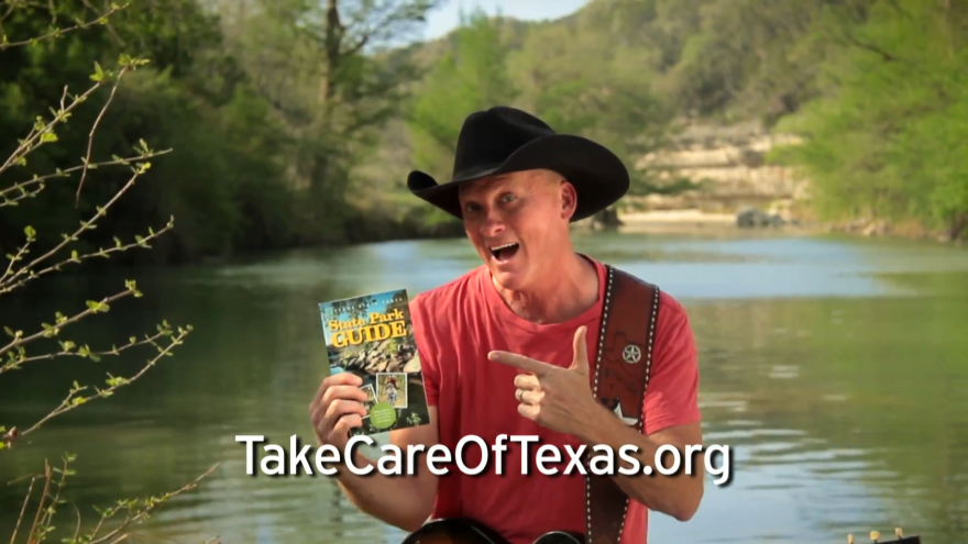 kevinfowler.png