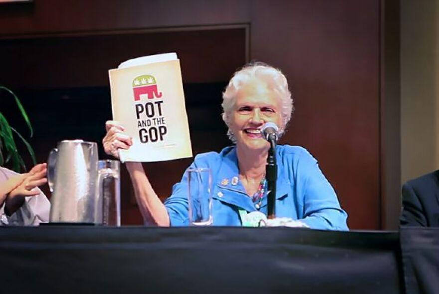 Ann-lee-republicans-against-marijuana-prohibition.jpg