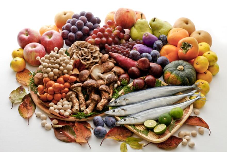 med_diet1.jpg
