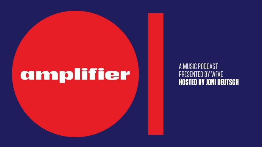 amplifier_event_image_1920x1080.jpg