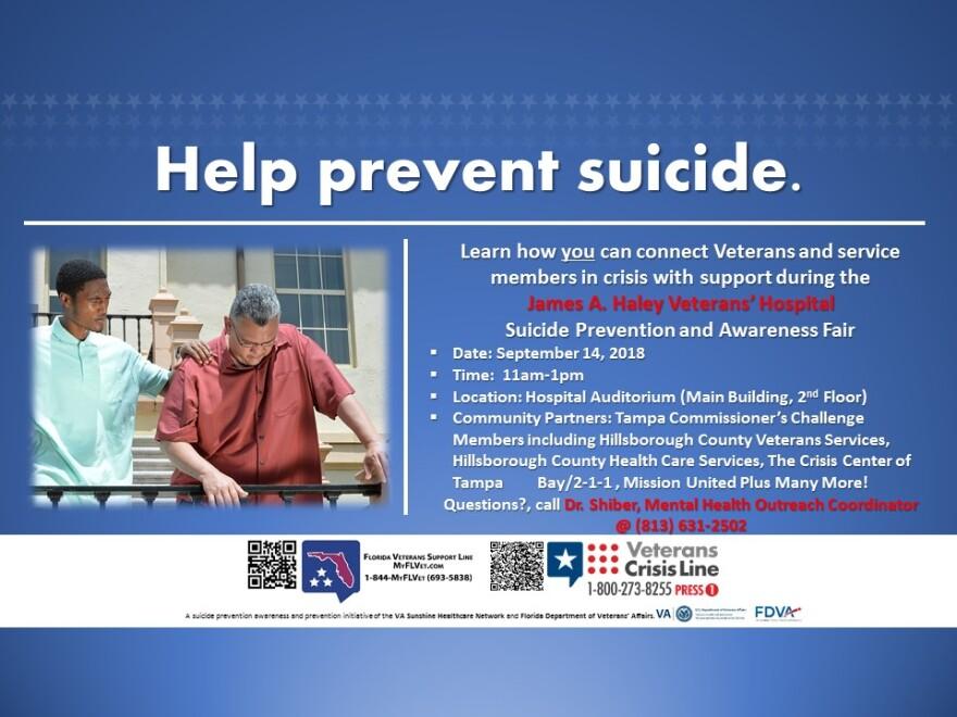 suicide_prevention_fair.jpg