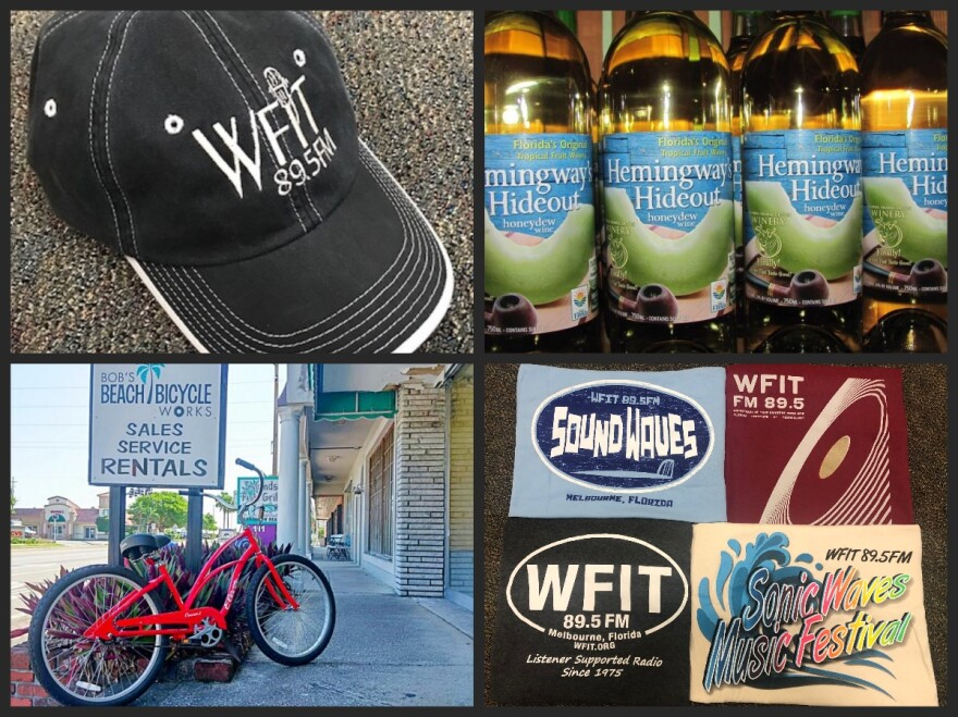 2019-fund-drive-gifts-collage.jpg