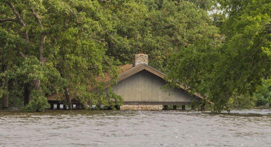 lake_somerville_birchcreek_state_park.jpg