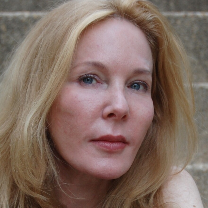 Katherine Boo is a staff writer for <em>The New Yorker </em>and the recipient of a MacArthur Fellowship.
