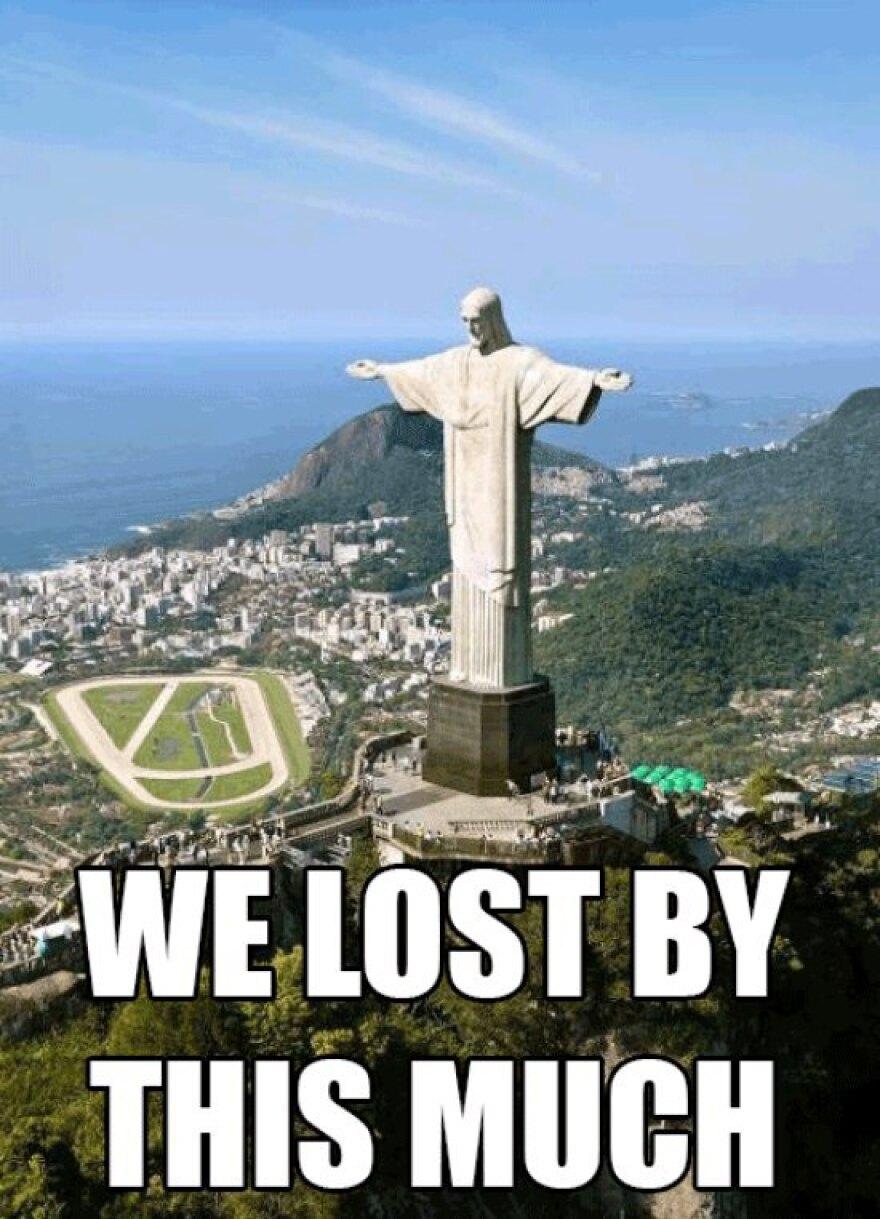 brazil-meme-10.jpg