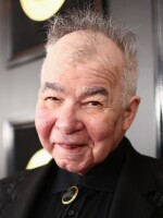 John Prine died recently at the age of 73 from complications due to the coronavirus.