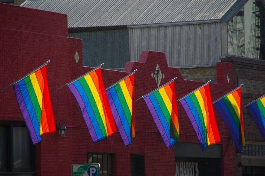 austin_lgbt_rainbow_flags_flickr_mr-pi.jpg