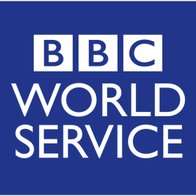 BBC-World-Service_0.png