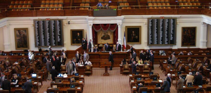 Texas_House_CROP.jpg