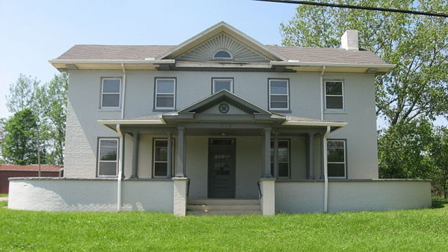 640px-Colonel_Charles_Young_House,_front.jpg