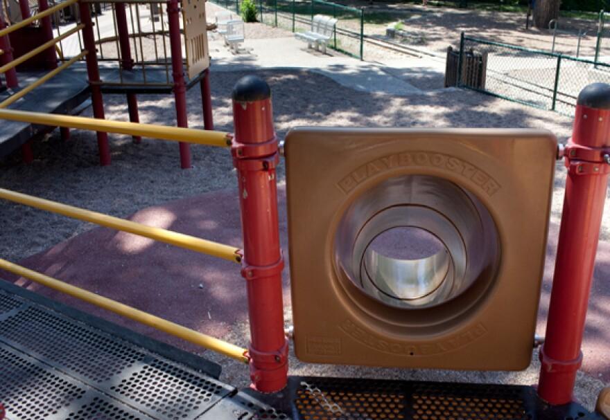 Playground_-_Zilker_-_Children_-_By_Daniel_Reese_580X400.jpg