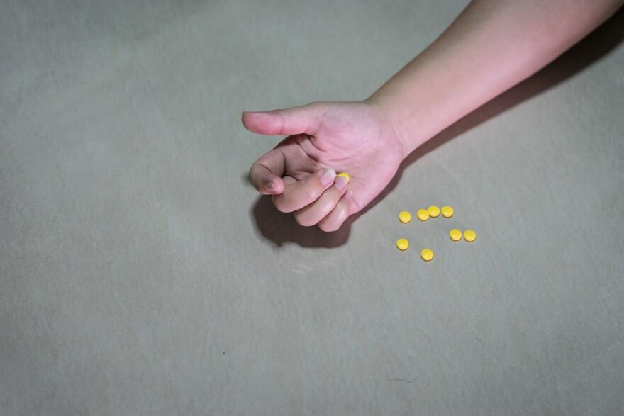 Opioids, opioid, painkillers, perscription, narcotics, doctors, narcotics