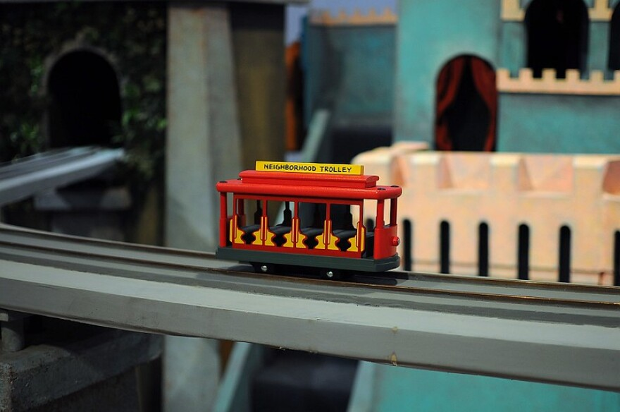 mister_rogers_trolley.jpg