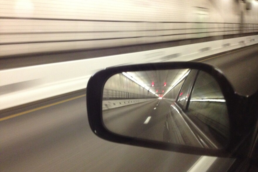 jh-eisenhower-car-mirror-photo_08242012.jpg
