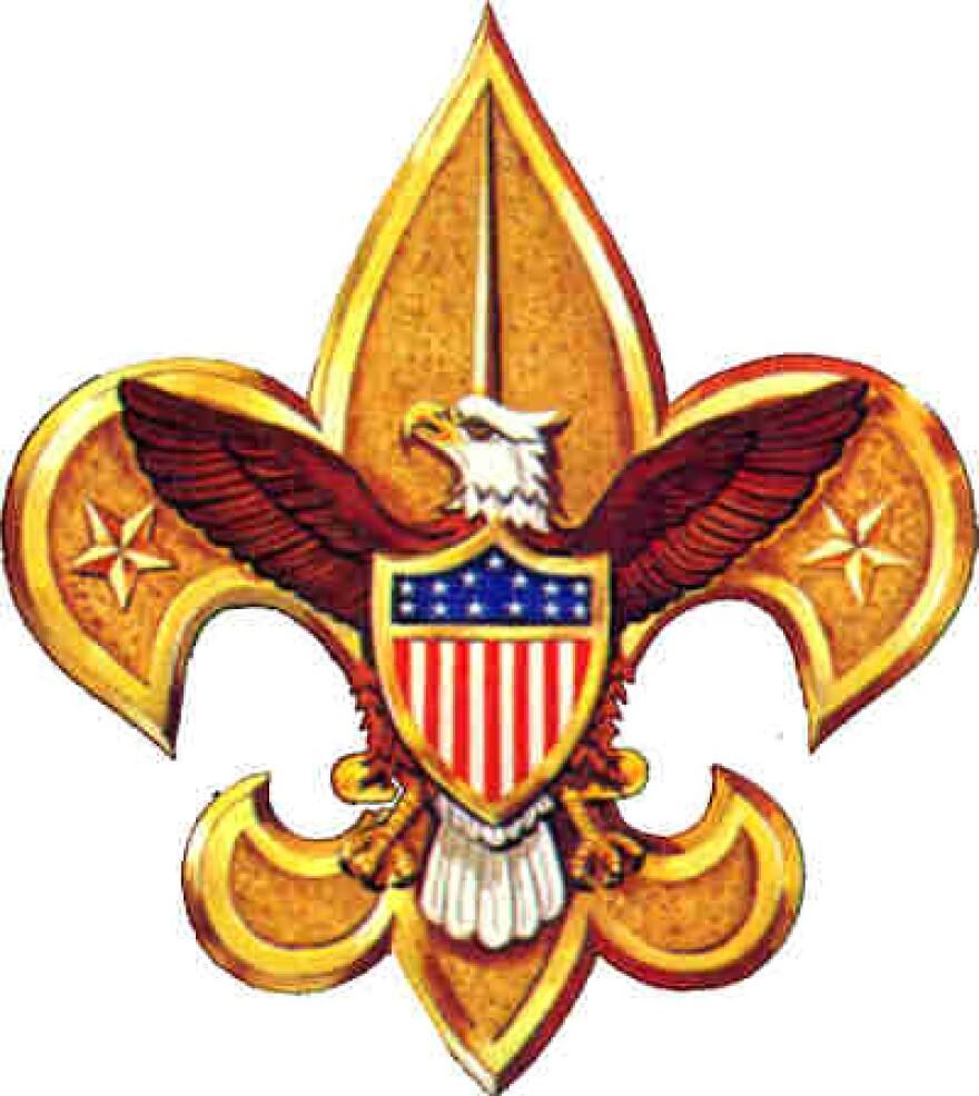scout_badge.jpg