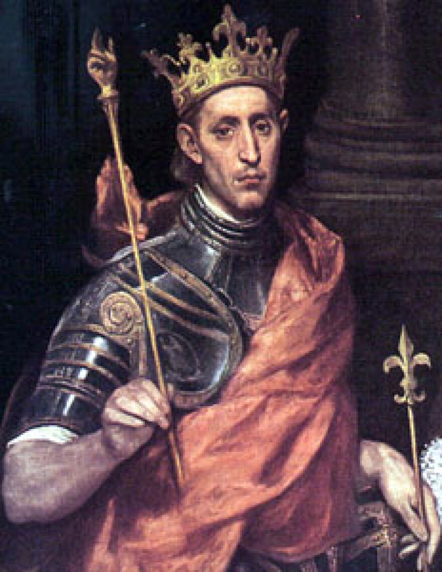 Saint_Louis,_King_of_France_by_el_Greco_0.jpg