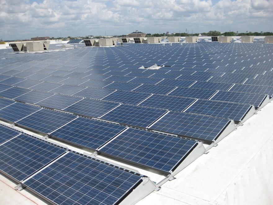 ikea_solar_panels.jpg