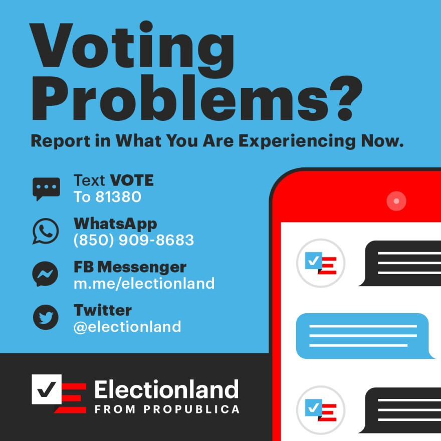Electionland_Vote_2020-IG_v3-2.jpg