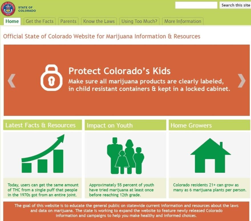 Colorado_Marijuana_web_site.jpg