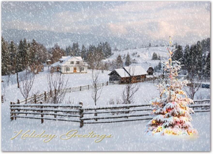 christmas_card_scene.jpg