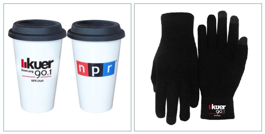 tumbler_and_gloves-01.jpg