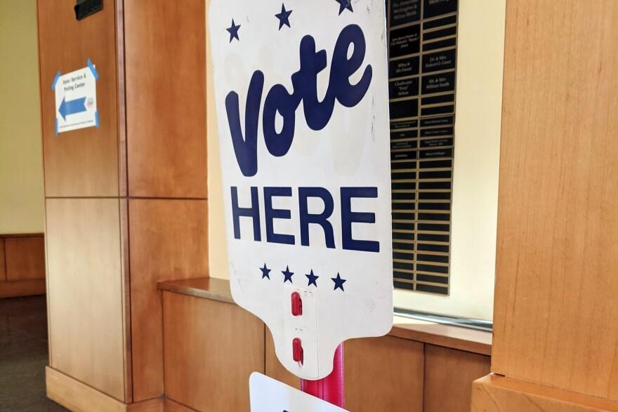 voter_polling_center_denver_RS_2020.jpg