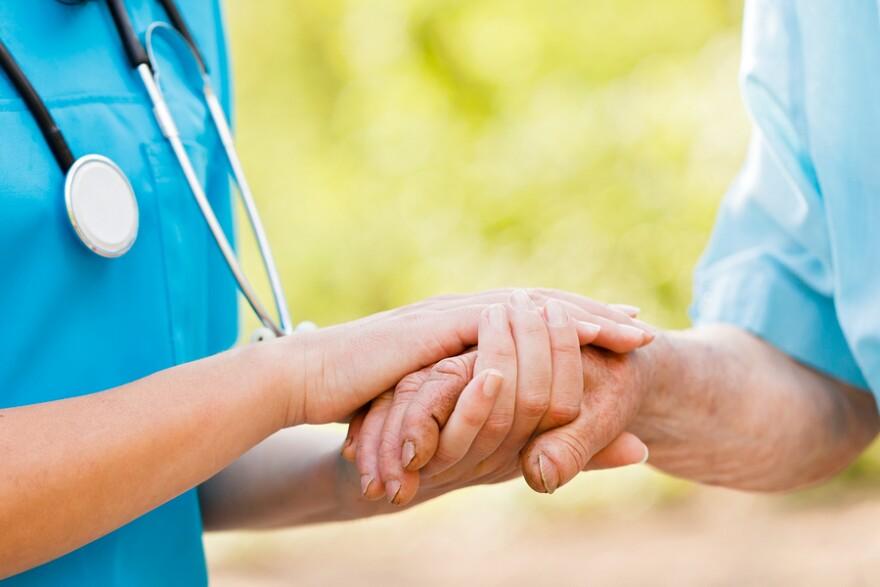 bigstock-Caring-For-Elderly-45580138.jpg