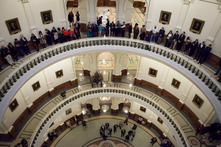 Capitol-Interior.jpg