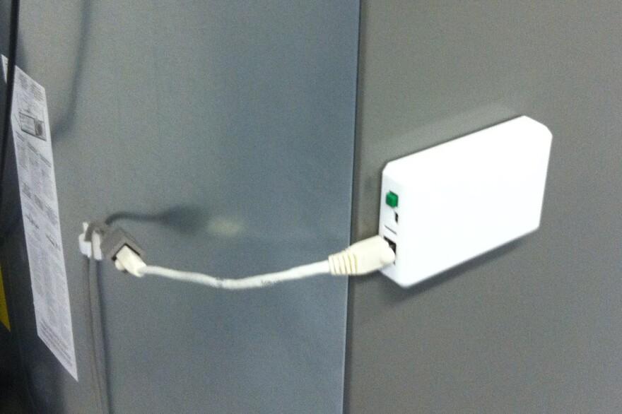 EthernetFridge.jpg