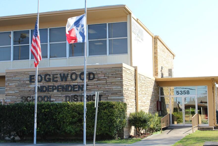 Edgewood-ISD.JPG
