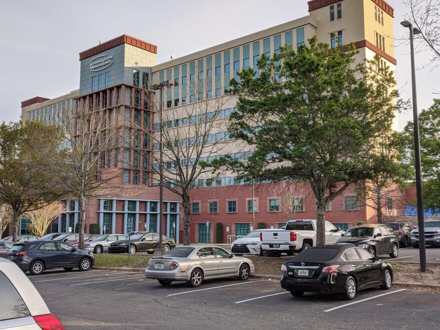 hospitalprepcrmc.jpg