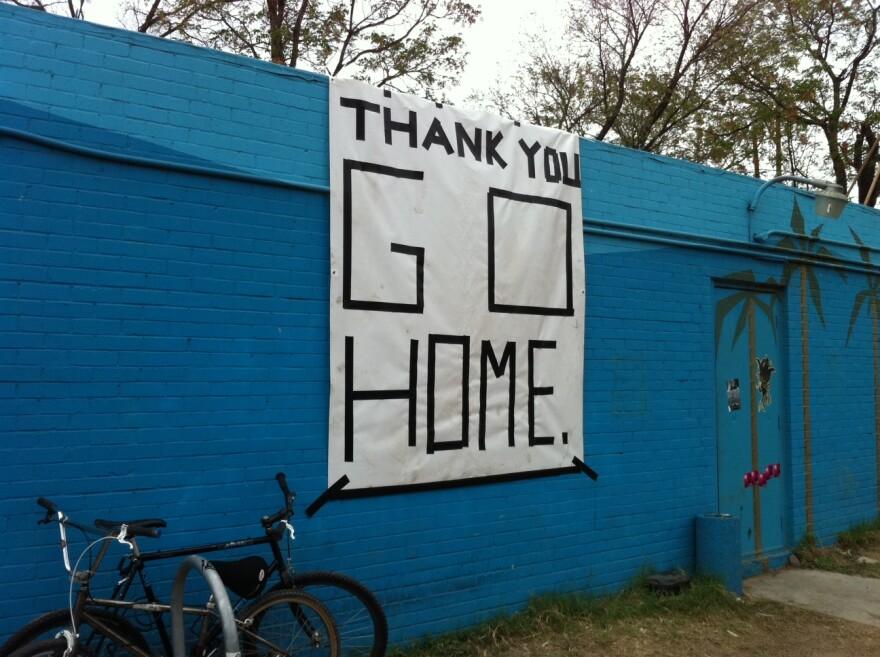 thank you go home.JPG