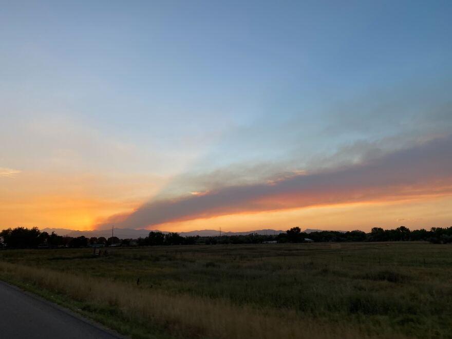 2020 wildfire photo karlie huckels.jpg