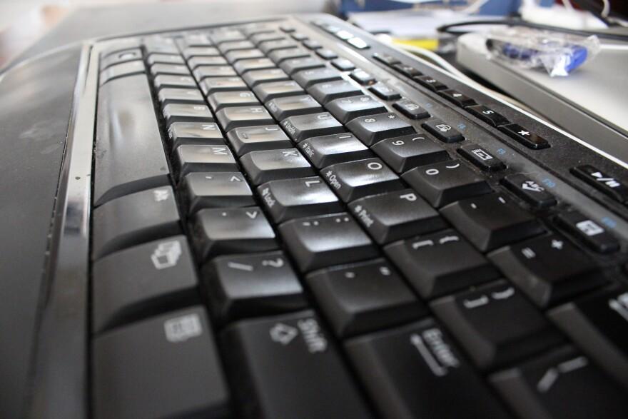 092920-computer-keyboard-virtual-flickr