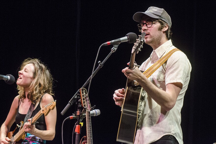 mandolin_orange.jpg