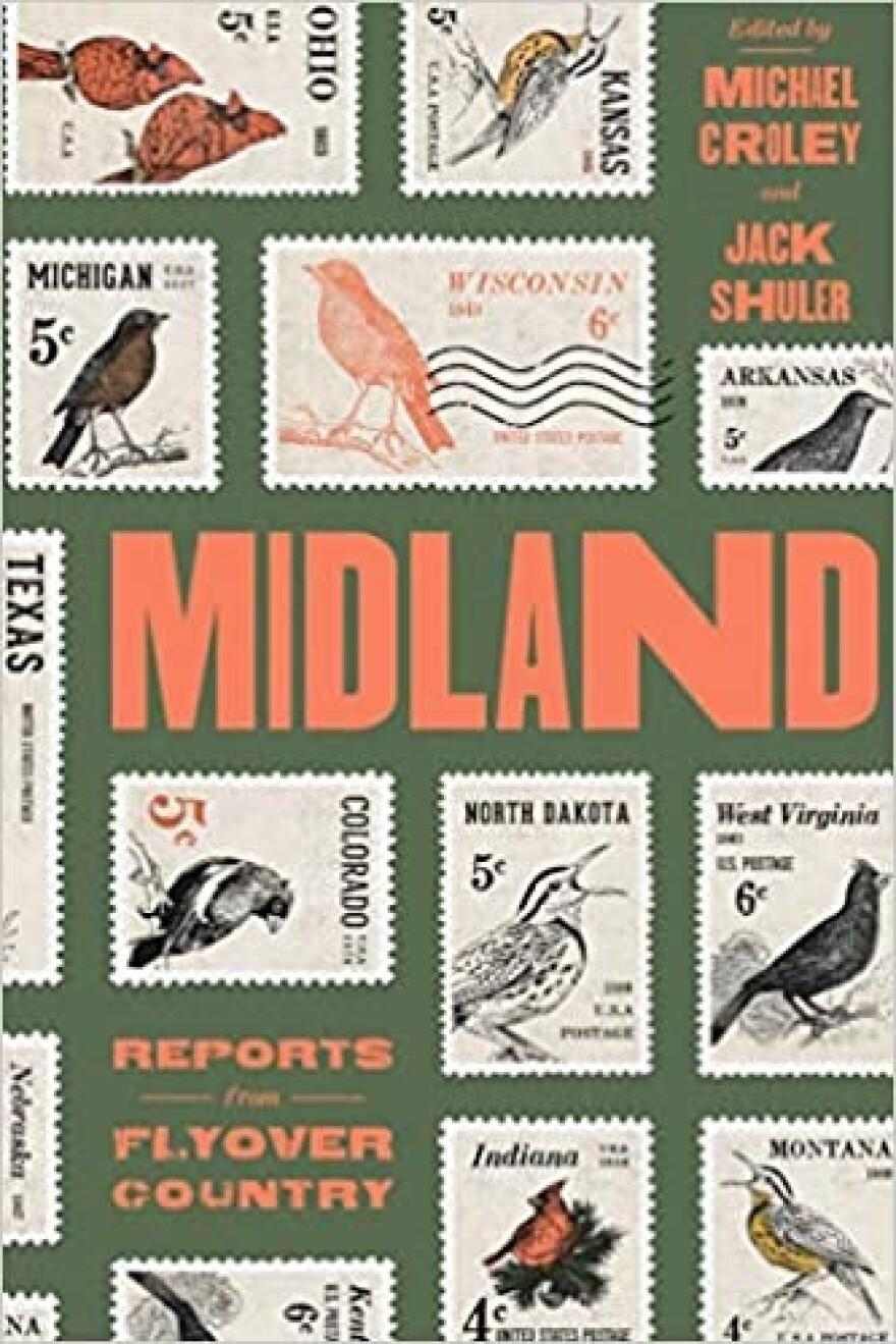 9.10.20_MidlandBook_Amazon.jpg