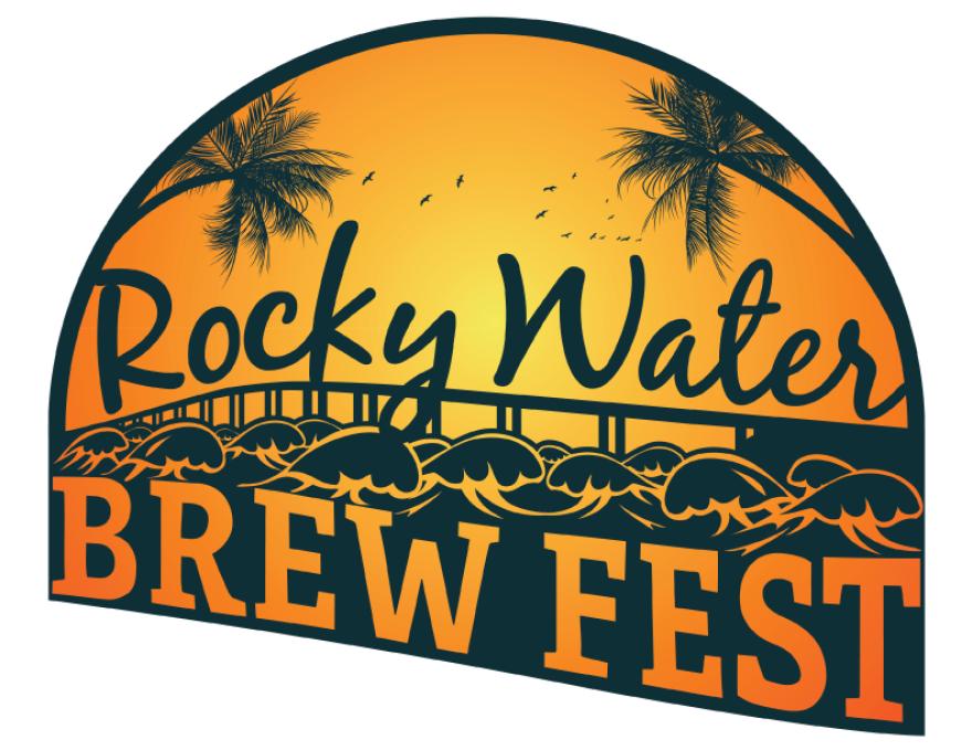 rockywater-logo-main.png