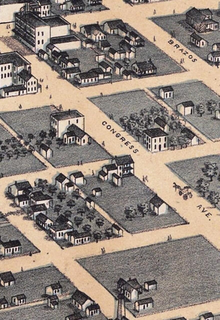 Old_map-Austin-1873-sm.jpg