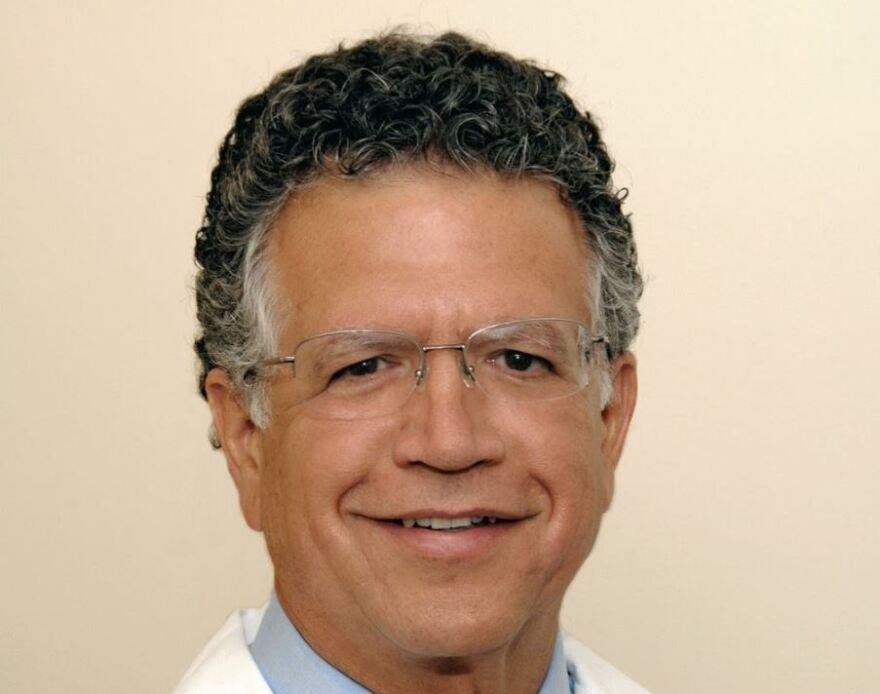 dr._gervasio_lamas.jpg