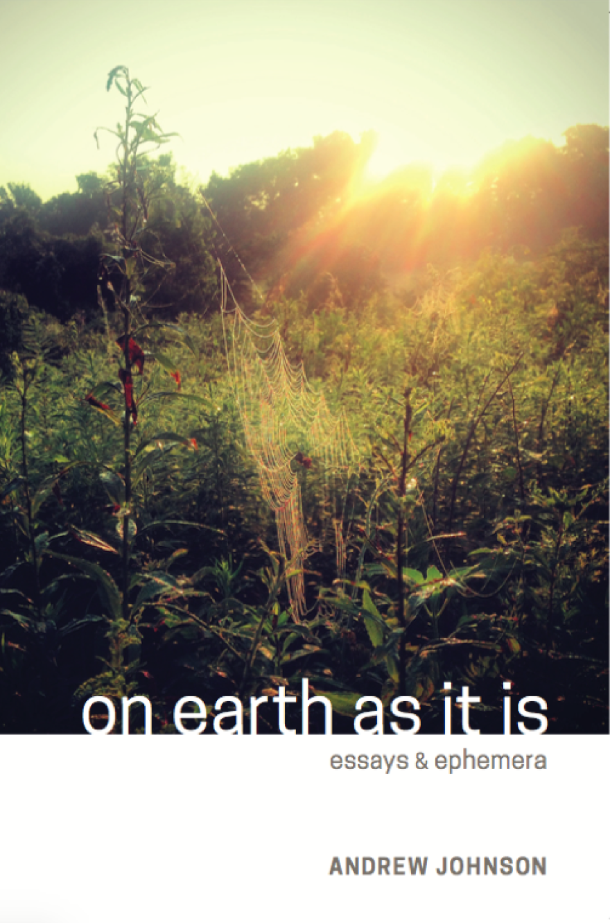 100617_ak_andrew_johnson_on_earth_as_it_is.png