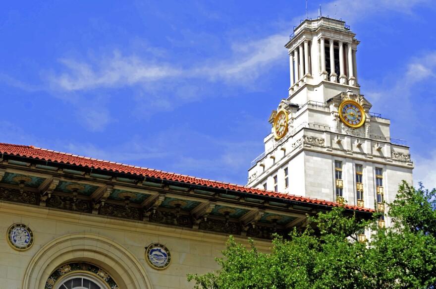 ut_tower_marsha_miller_2012.jpg