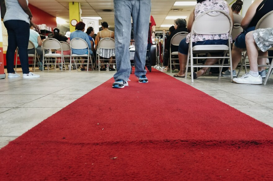 minnie_s_food_pantry_rolls_out_a_red_carpet_so_that_clients_have_a_dignified_experience.jpg