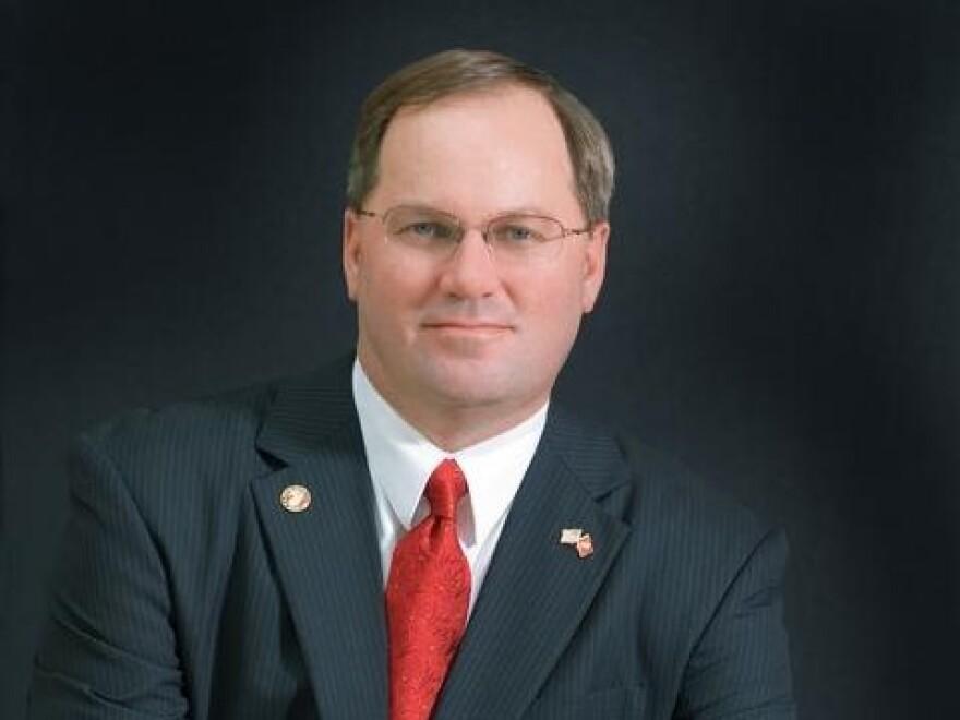 Attorney Ron Filipkowski