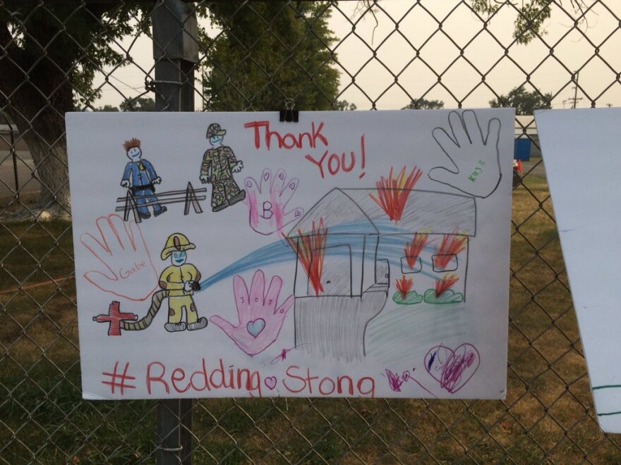carr_fire_thank_you_sign.jpg