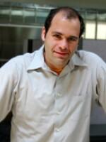 Mike Pesca