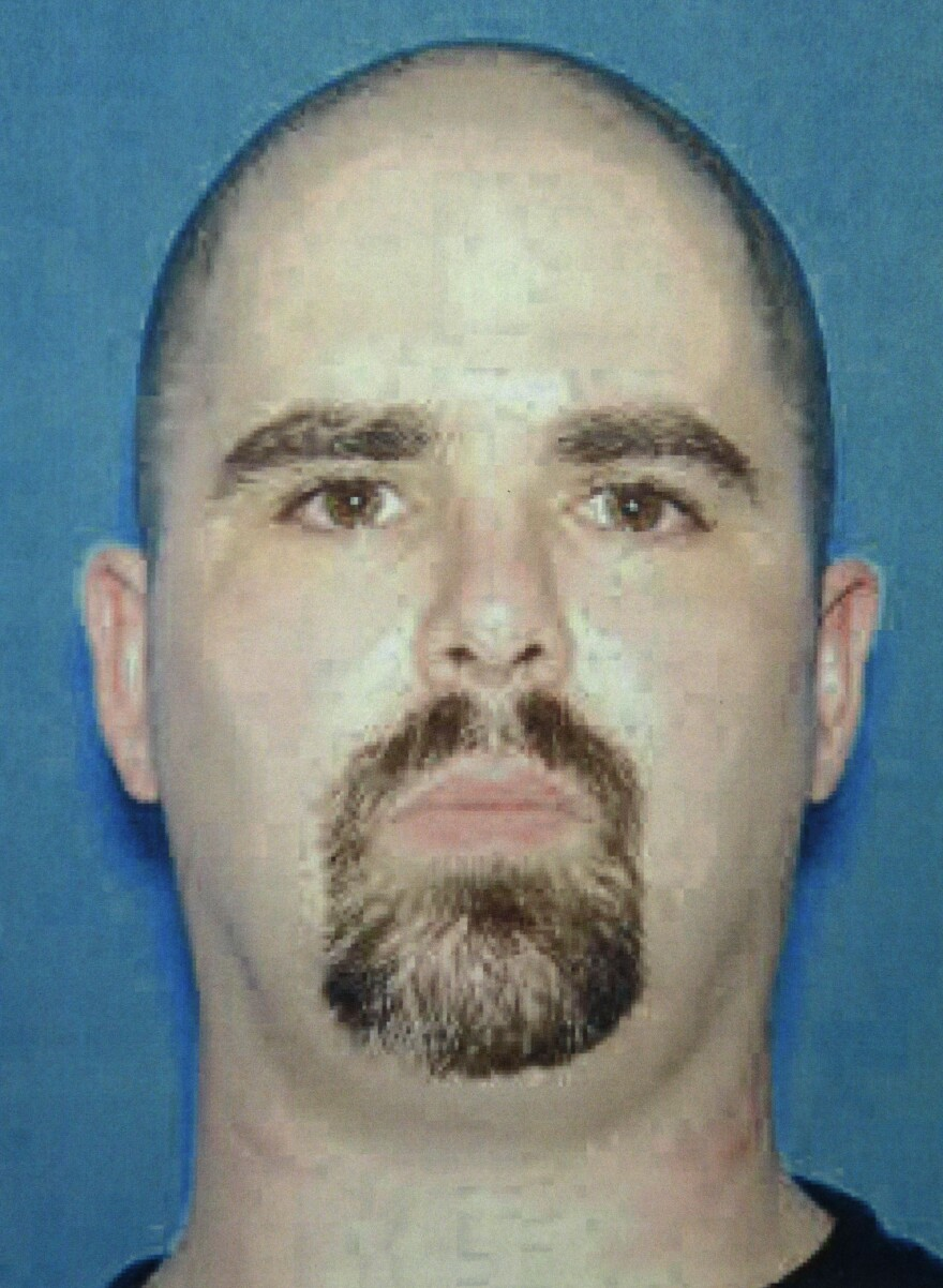 Wade Michael Page, who shot and killed six people at a Sikh temple in Oak Creek, Wis., reportedly had ties to white supremacist groups.