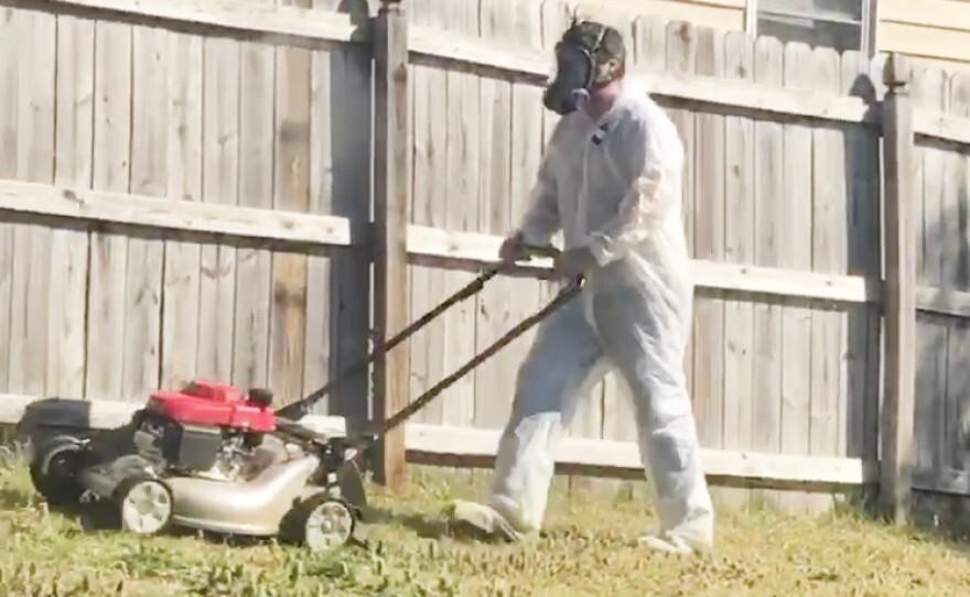 asbestos lawn.jfif