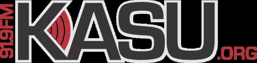 KASU-dot-ORG logo 699x166.png